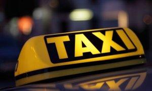 Protest Clever Taxi - aplicația va fi blocată de la 17.00 la 18.00