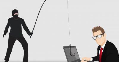 Marile păcăleli de pe Facebook: phishingul s-a mutat în social media