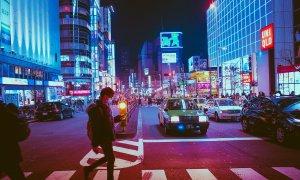 De la TV-uri la taximetrie: Sony lansează serviciu de taxi-hailing