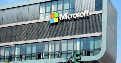 Confirmat: Microsoft cumpără GitHub. Tranzacție cu multe zerouri