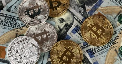 Fond de 1 mld. de dolari pentru proiecte de cripto și blockchain