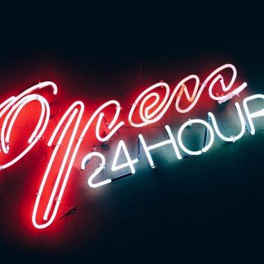 Cum personalizezi magazinul online ca să ai mai mulți clienți?