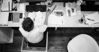 Topul angajatorilor din România – cine-ți oferă cel mai bun salariu