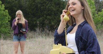 Acord în UE: apeluri mai ieftine și sistem de alertă prin SMS