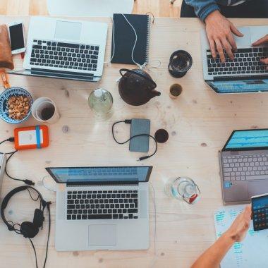 CUPA, proiectul gratuit de formare antreprenorială pentru manageri