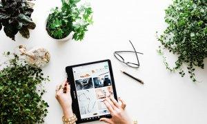 Magazin online la cheie: soluții de ecommerce pe bază de abonament