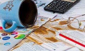 Greșeli pe care trebuie să le evite antreprenorii la început de drum