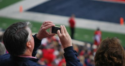 Campionatul Mondial de Fotbal 2018 - reguli de conduită în online