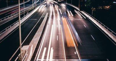 Fond de investiții de 100 milioane $ pentru startup-uri din transport