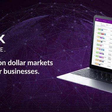 Primul hub de blockchain din România - Modex Blockchain Labs
