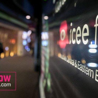 Finaliștii 200 Seconds of Fame de la ICEEfest - 15 startup-uri
