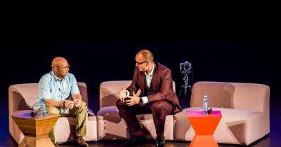 Bitdefender: 1 mil. € pentru un incubator pentru startup-uri de cyber