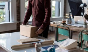 Joburi în eCommerce: eMAG pregătește 25 de specialiști în Future25