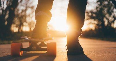 Cum treci peste capcanele antreprenoriatului când ai 18 ani