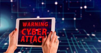 Zacinlo, malware-ul care-ți fraudează reclamele