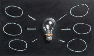 Idei de afaceri: startup-uri românești care rezolvă probleme globale
