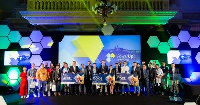 Startup-urile care lucrează la un viitor energetic sustenabil