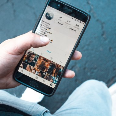 Strategie de marketing: cât de des trebuie să postăm în social media?