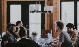 Cursuri gratuite în dezvoltarea afacerii pentru antreprenori români