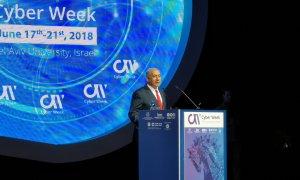 Prezentul și viitorul securității online: lecția israeliană