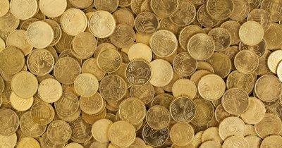 Cash rapid pentru IMM: facturi de 1.600 de euro transformate în bani