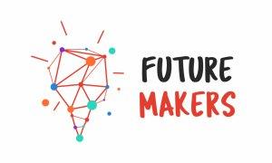 Future Makers - 50 de afaceri acceptate la incubatorul de afaceri