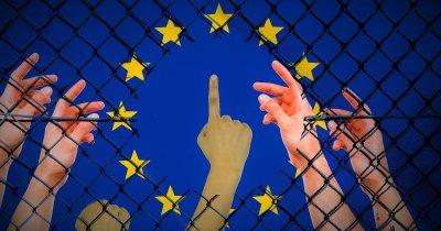 Opt mil. dolari pentru un startup care ajută imigranții din Europa