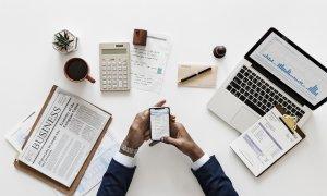Nu toate țările sunt la fel: cum îți cauți finanțare pentru startup