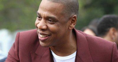 Jay-Z își lansează fond de investiții