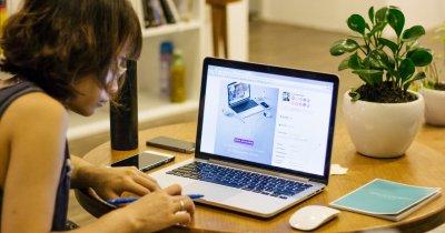 Joburile viitorului - 5 lucruri esențiale ca să nu rămâi șomer