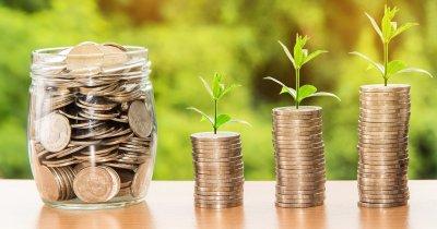 Fond de investiții de peste 500 mil. de dolari pentru companii tech