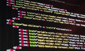 "State of Developer Ecosystem: ""Starea Națiunii"" pentru programatori"