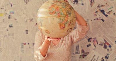 Finanțare digitală pentru vacanță în rate reală