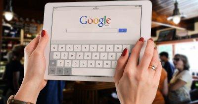 Google ajută afacerile mici să facă publicitate