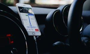 Serviciul Uber, interzis în Cluj. Decizia nu este definitivă
