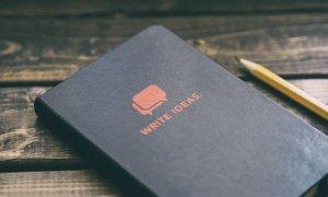 Idei de afaceri: vezi primele pitch-uri ale companiilor de miliarde