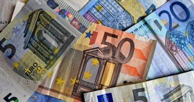 Între 5 și 30 de mil. euro de la francezi pentru startup-uri