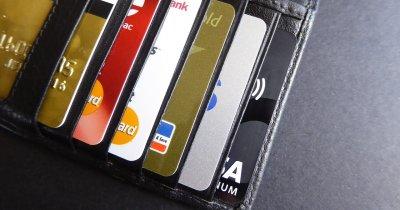 Orange caută specialist pentru carduri la Orange Money