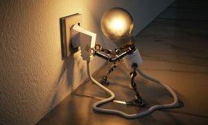 Soluții inovatoare pentru combaterea sărăciei energetice în România