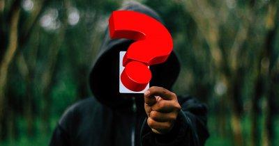 Minare sau criptare? Troianul care alege cum face bani de pe urma ta