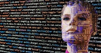 Code Diversity, programul care promovează diversitatea de gen în IT