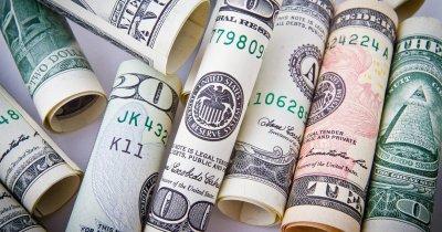 Investiții de 1,6 miliarde $ în fondul european care crește unicorni