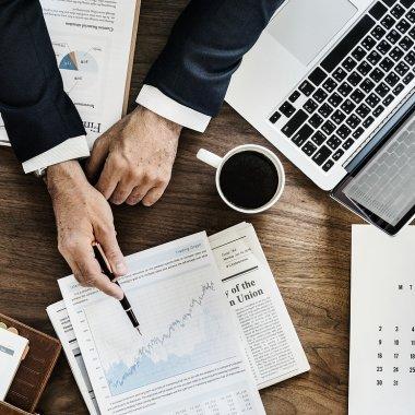 UNCTAD/EMPRETEC – procedura de implementare pe 2018