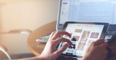 Cinci resurse care te vor ajuta să ai un site atrăgător