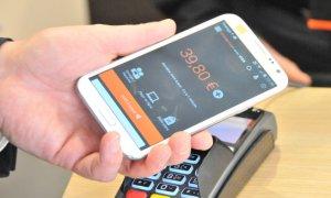 Orange Money lansează IBAN-uri în România