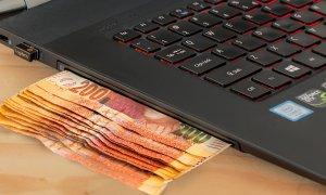 Explozie pe fintech: finanțări de 20 de mld. dolari în ultimele 3 luni