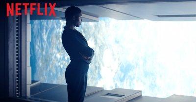 Seriale Netflix – noutățile anunțate de platformă