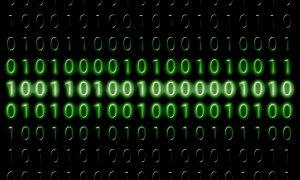 Cursuri de programare – cel mai popular limbaj