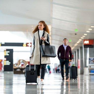 SAP și Lufthansa, competiție pentru soluții pe blockchain în aviație