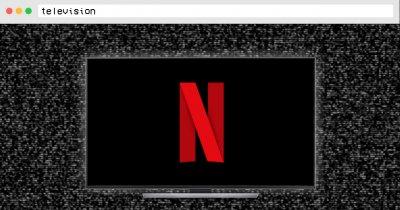 Viziunea Netflix pentru televiziune: un pic de haos, multă tehnologie